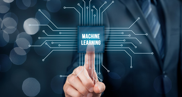 Machine Learning Solutions for the Economy